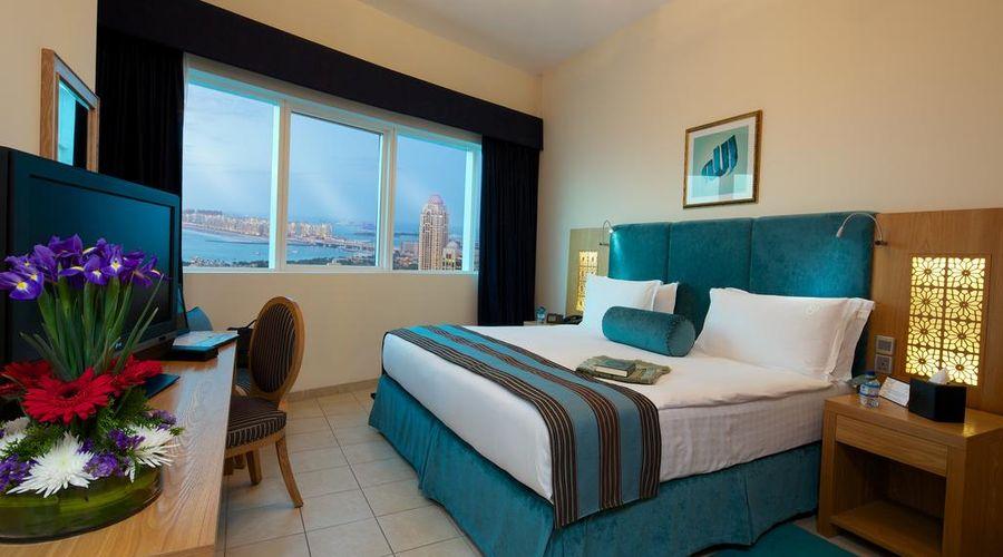 Tamani Marina Hotel & Apartments-37 of 39 photos