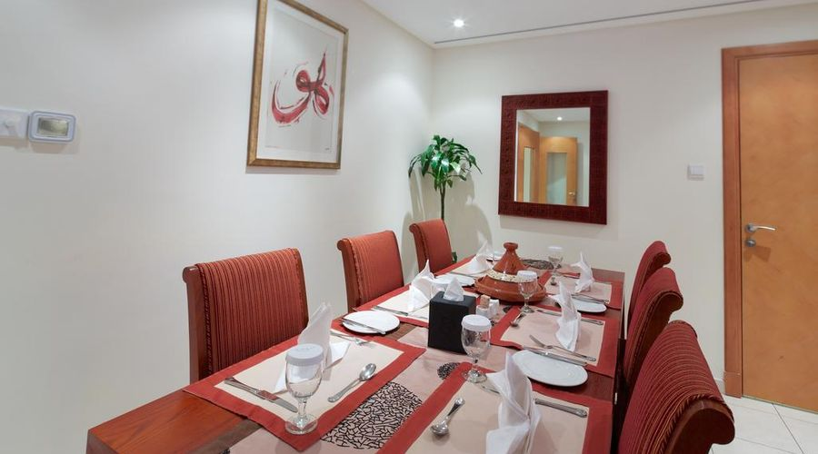 Tamani Marina Hotel & Apartments-7 of 39 photos