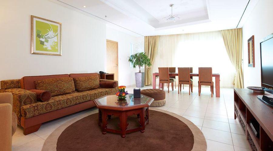 Tamani Marina Hotel & Apartments-8 of 39 photos