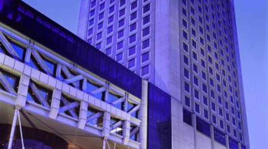 Grand BlueWave Hotel Shah Alam-1 من 44 الصور