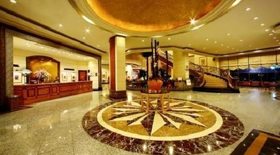 Grand BlueWave Hotel Shah Alam-11 من 44 الصور