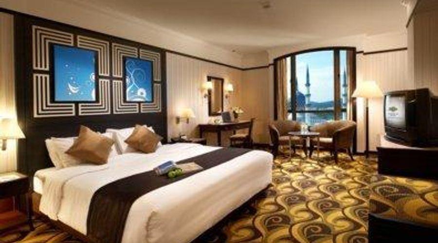 Grand BlueWave Hotel Shah Alam-14 من 44 الصور