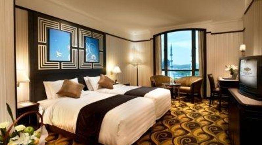 Grand BlueWave Hotel Shah Alam-15 من 44 الصور