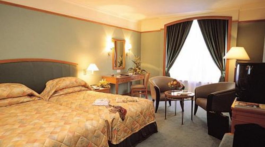 Grand BlueWave Hotel Shah Alam-2 من 44 الصور