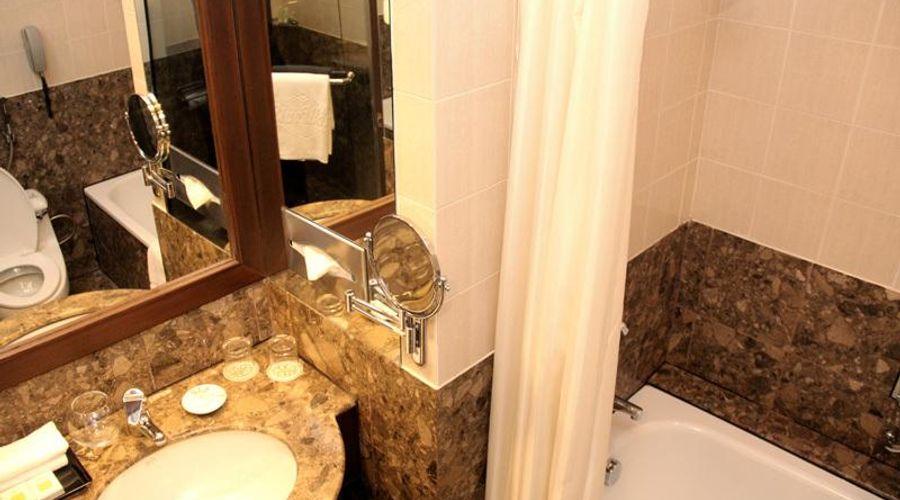 Grand BlueWave Hotel Shah Alam-23 من 44 الصور