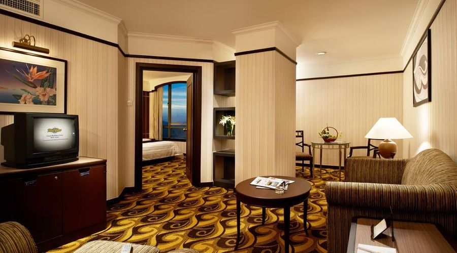 Grand BlueWave Hotel Shah Alam-27 من 44 الصور
