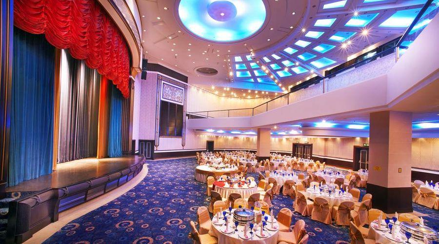 Grand BlueWave Hotel Shah Alam-33 من 44 الصور