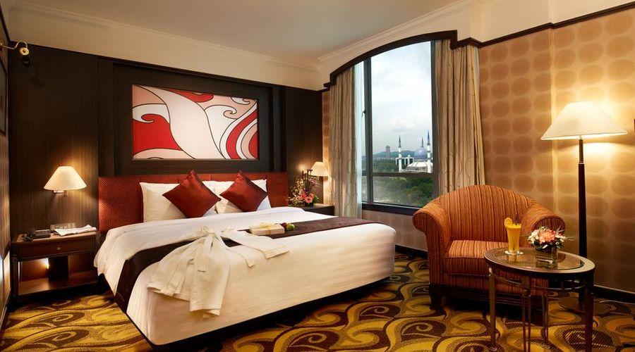 Grand BlueWave Hotel Shah Alam-42 من 44 الصور