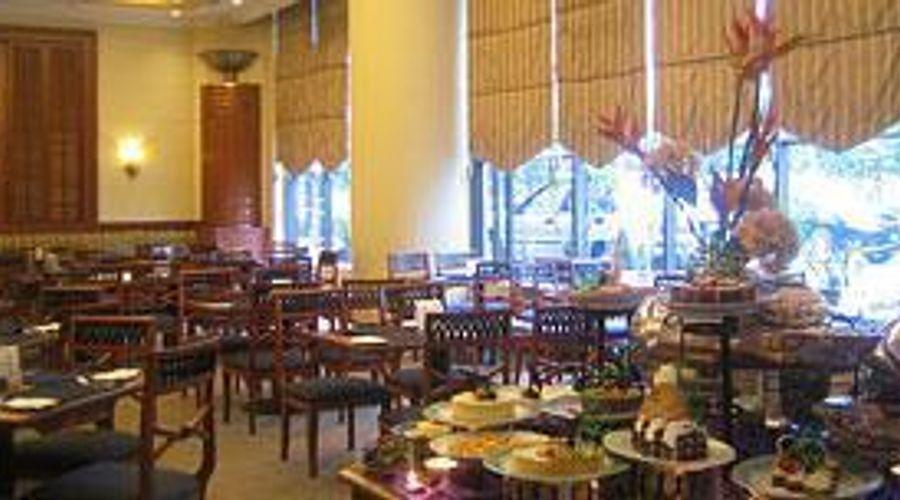 Grand BlueWave Hotel Shah Alam-6 من 44 الصور