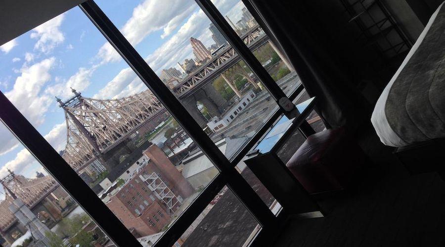 Z NYC Hotel-16 of 36 photos