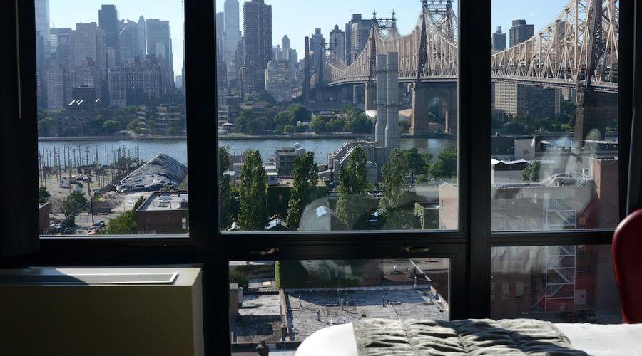 Z NYC Hotel-14 of 36 photos