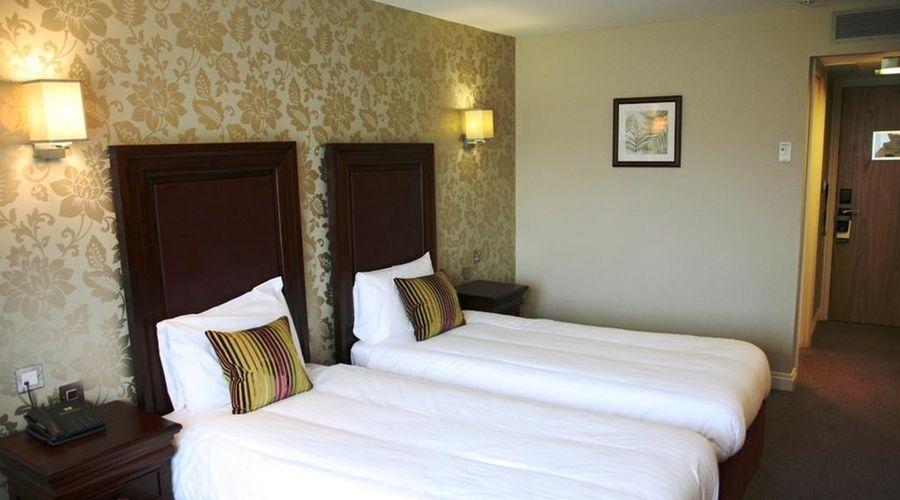 Shendish Manor Hotel & Golf Course-11 of 37 photos