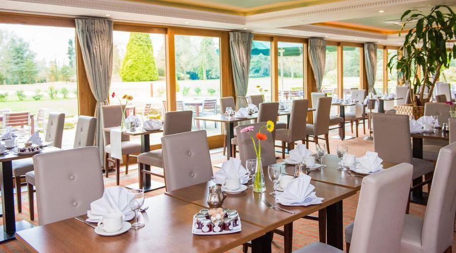 Shendish Manor Hotel & Golf Course-23 of 37 photos
