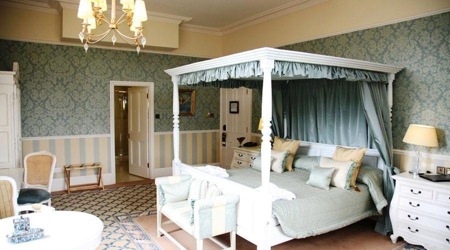 Shendish Manor Hotel & Golf Course-3 of 37 photos
