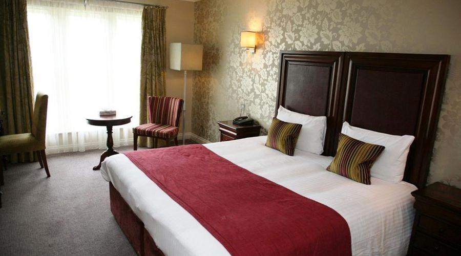 Shendish Manor Hotel & Golf Course-6 of 37 photos