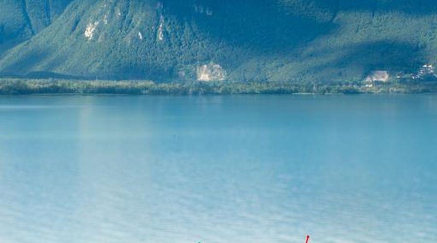 Eurotel Montreux-11 of 41 photos