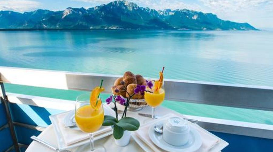 Eurotel Montreux-12 of 41 photos