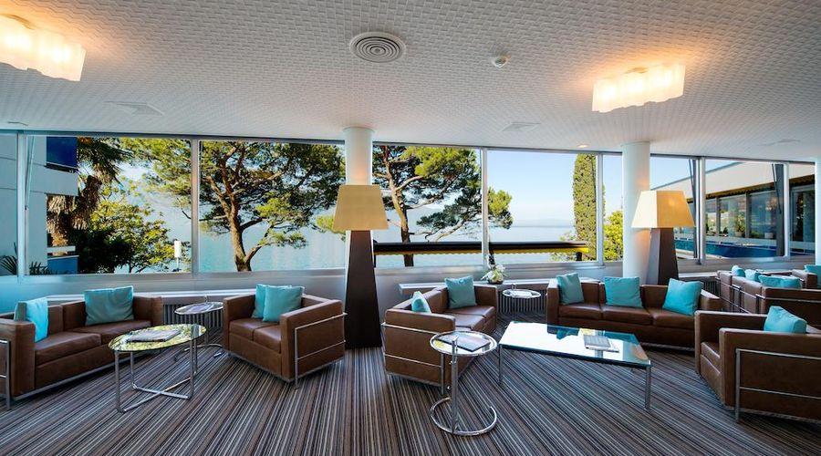 Eurotel Montreux-21 of 41 photos