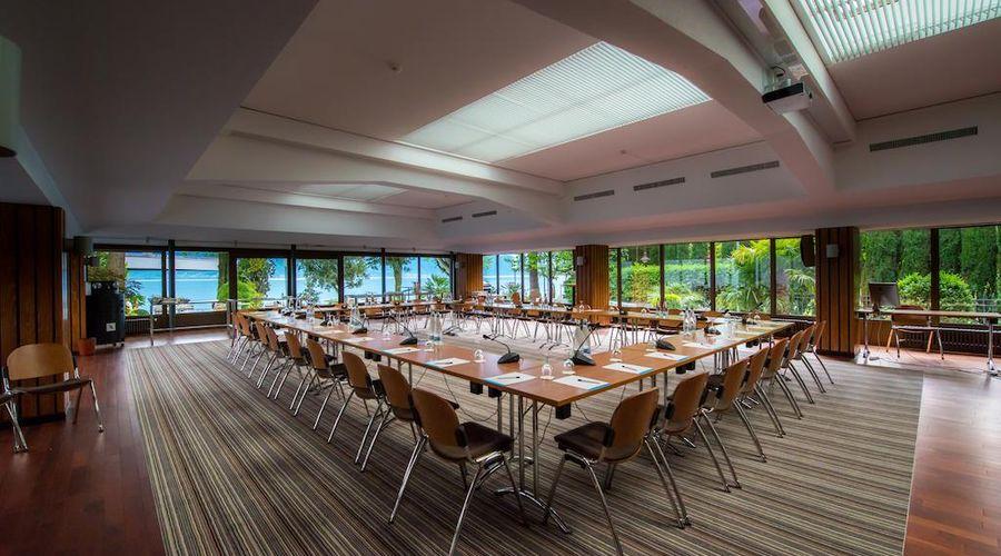 Eurotel Montreux-23 of 41 photos