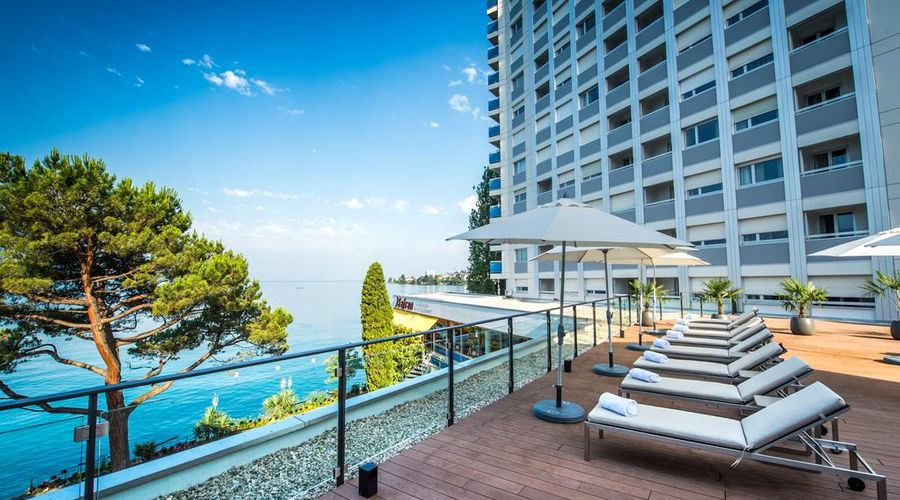 Eurotel Montreux-28 of 41 photos