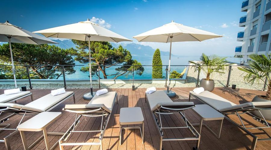 Eurotel Montreux-29 of 41 photos