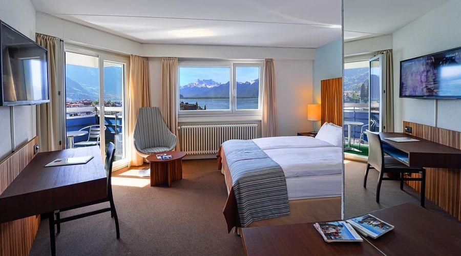 Eurotel Montreux-10 of 41 photos