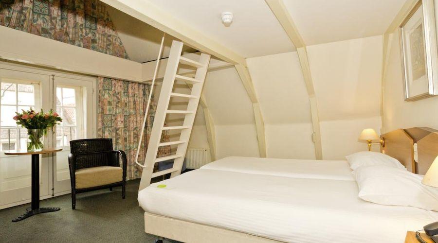 فندق أفينيو-10 من 51 الصور