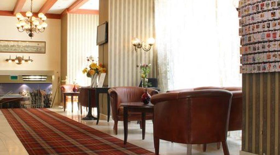 فندق أفينيو-23 من 51 الصور