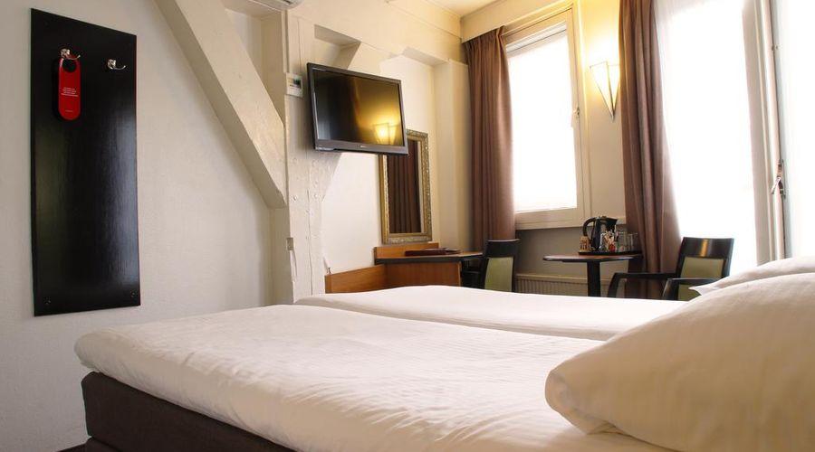 فندق أفينيو-11 من 51 الصور