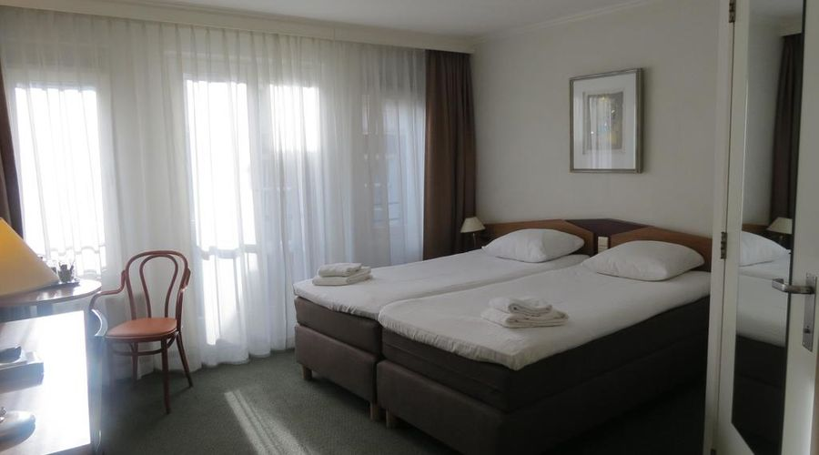 فندق أفينيو-24 من 51 الصور
