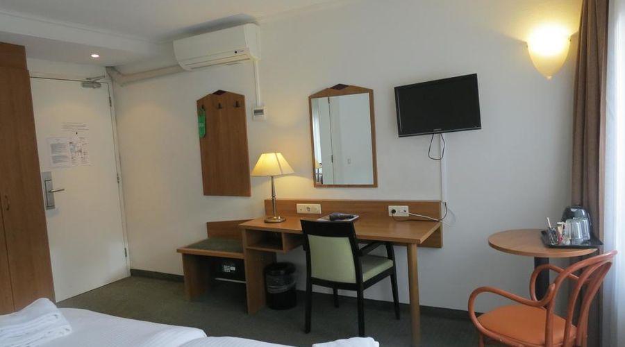 فندق أفينيو-25 من 51 الصور