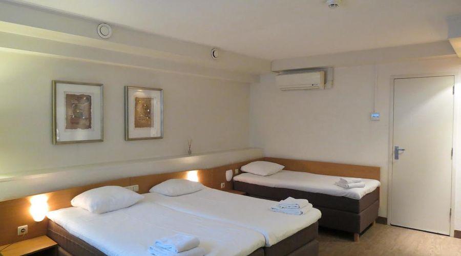 فندق أفينيو-14 من 51 الصور