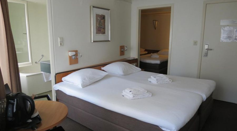 فندق أفينيو-6 من 51 الصور