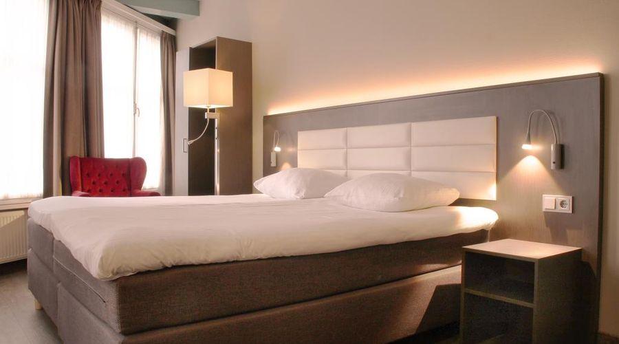 فندق أفينيو-16 من 51 الصور