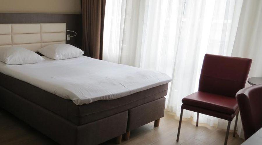 فندق أفينيو-13 من 51 الصور