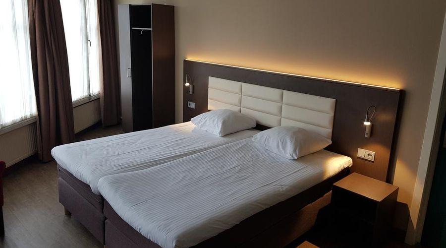 فندق أفينيو-9 من 51 الصور