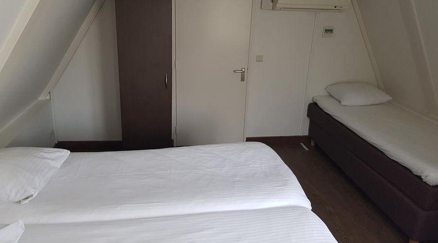 فندق أفينيو-29 من 51 الصور
