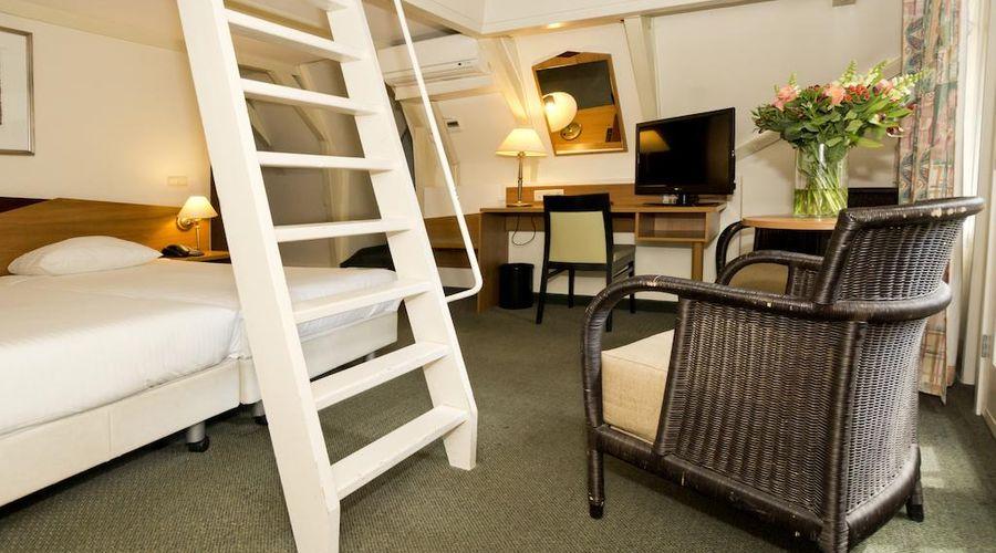 فندق أفينيو-12 من 51 الصور