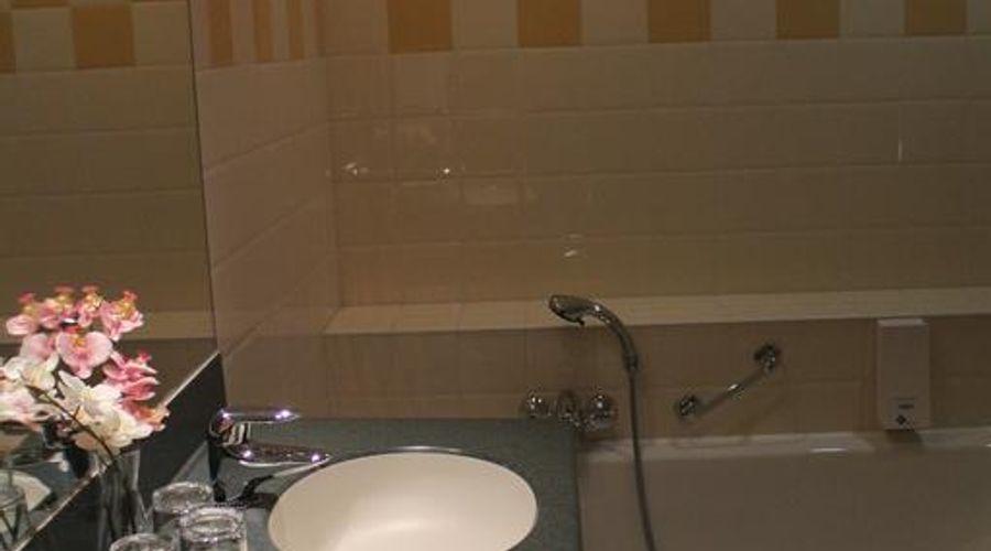 فندق أفينيو-35 من 51 الصور
