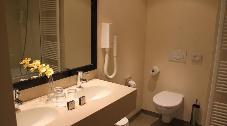 فندق أفينيو-41 من 51 الصور
