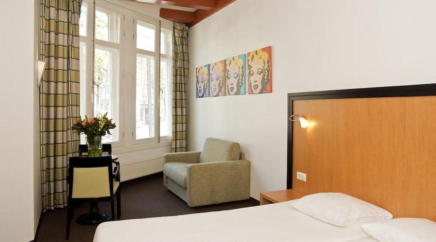 فندق أفينيو-15 من 51 الصور