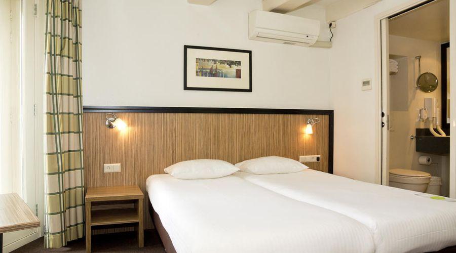 فندق أفينيو-8 من 51 الصور