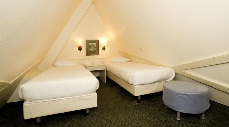 فندق أفينيو-42 من 51 الصور