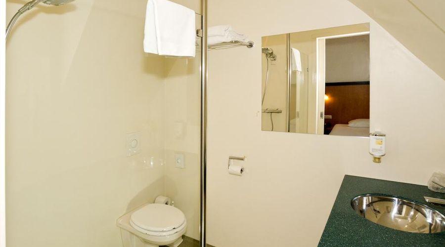 فندق أفينيو-17 من 51 الصور