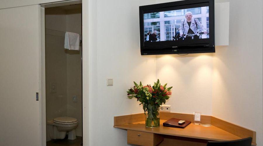فندق أفينيو-18 من 51 الصور