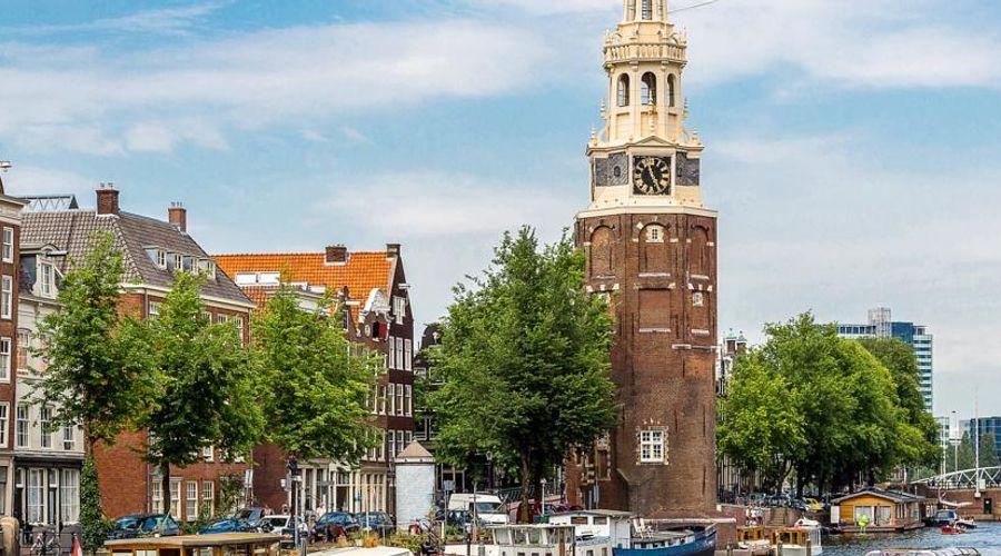 إن إتش كوليكشن أمستردام دويلين-47 من 45 الصور