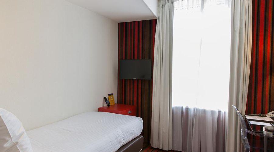WestCord City Centre Hotel Amsterdam-13 of 31 photos