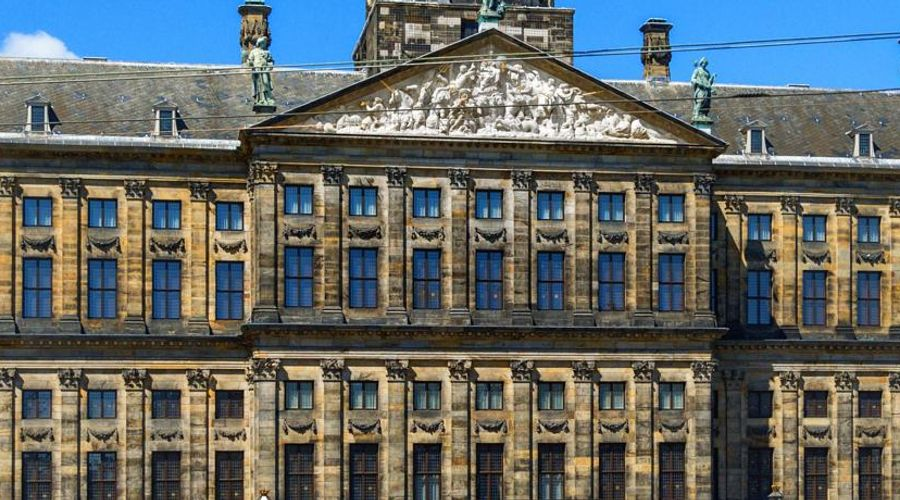WestCord City Centre Hotel Amsterdam-44 of 31 photos
