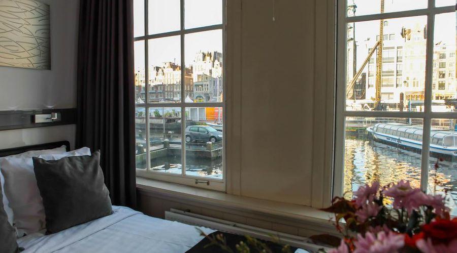 فندق سي سي-19 من 28 الصور