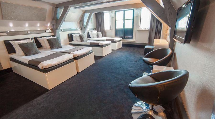 فندق سي سي-23 من 28 الصور